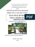 PAT PACHACUTEC.docx