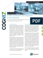 a-path-to-efficient-data-migration-in-core-banking-codex2287.pdf