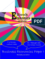 101221435-Fy-b-Com-Business-Economics-i.pdf