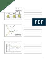 desequilibre_BT.pdf