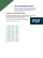 Grego a partir do Evangelho de João.pdf