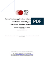 USB Data Structure.pdf