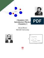 course_pac.pdf