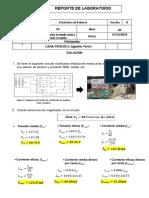 Reporte Lab04-Rectificador de Media Onda y Onda Completa