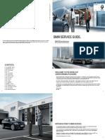 service_brochure.pdf