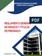 CLASE XVII REGLAMENTO.pdf
