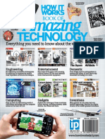 2019-01-01_How_It_Works_Book_of_Amazing_Technology.pdf