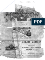 001. 1893-01 January Electrical Worker
