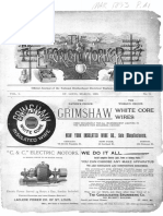 003. 1893-03 March Electrical Worker.pdf
