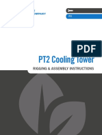 Multi Cell Assembly cooling Tower.pdf
