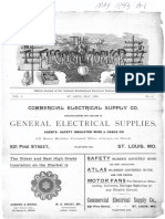 005. 1893-05 May Electrical Worker