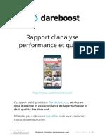 Dareboost_report_d_25d2450bea0612f3a661f7cf7 (1).pdf