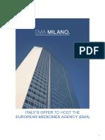 mi-offer.pdf
