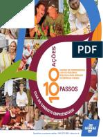 10passos100acoes-Guia_do_candidato_empreendedor_2016.pdf
