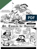 tomsaquino-121216163148-phpapp01.pdf