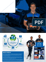 acdelco_catalogue_batteries_V6.pdf