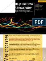 HR Newsletter December 20142