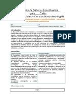 Sociedades Prehistóricas VERSIÓN PRELIMINAR.docx
