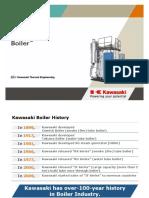 01-Kte Presentation Only Boiler 2018-06