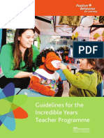 Incredible Years Teacher Guidelines.pdf