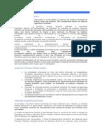 Imposto Industrial, ETC..docx
