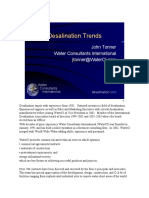 Desalination_Trends.pdf