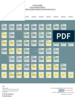 PENSUM RES 049-INGENIERIA-MATERIALES (1).pdf