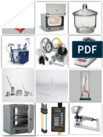 Plate-materials & Testing- Final Pics 2