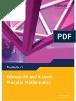 M1 Edexcel.pdf