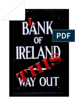 Blank of Ireland This Way Out Rev a 031010