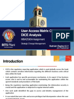 DICE Analysis Document.pdf