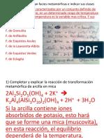 Examen-Final-de-Geoquímica-Resuelto