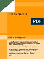 16 Propaganda