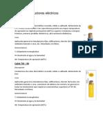 InstalacionesEléctricasITrabajo1
