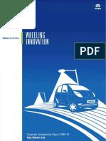 GRI-09-10.pdf