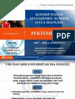 1523613421453_MSDM pertemuan 1.pptx