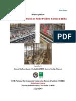 Poultry Farm Report- Aug31, 2017-NEERI (1).pdf