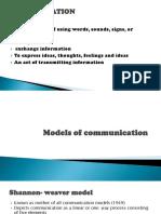 Models-of-communication.pptx