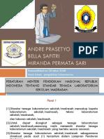 permendikbud ppt.pptx