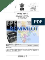Remmlot Spec Mp.0.0402.04 Rev.06
