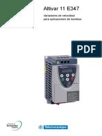 manual altivar 11.pdf
