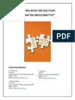 Teachingnotes-WhenThePiecesDontFit_CaseStudy.pdf