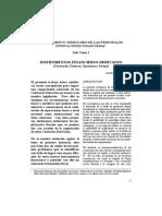instrumentos financ derivados.pdf