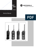 motorola_ht-1000_jt-1000_mt-2000_mts-2000_and_mtx_series_sm.pdf