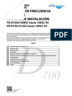 manual D720