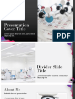 Presentation Cover Titlebb.pptx