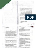 Semiología Psiquiatríca 1