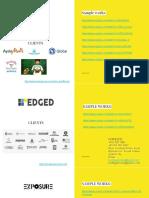 2018-govt-directory pdf   Metro Manila   President Of The