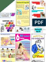 -Leaflet-Asi-Eksklusif.docx