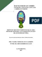PG-3979(ecoparque encantao).pdf